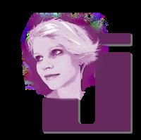 Logo Janina Oswald